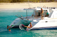 special yacht offers for Greece