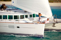 offers for yachts in Greece